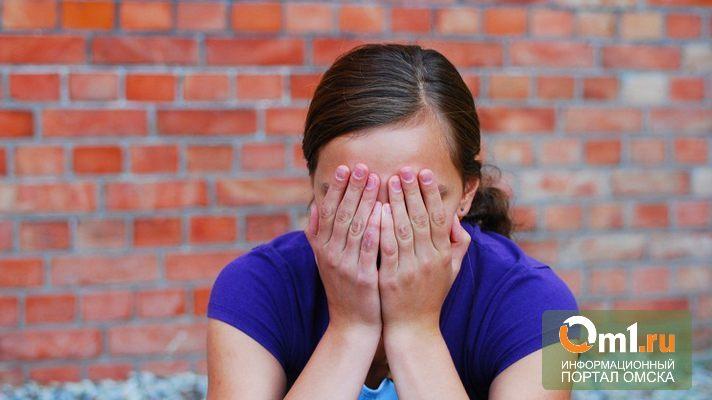 Об изнасиловании девочки в Омской области стало известно только спустя полтора года