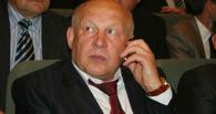 Омский губернатор Назаров просит Путина выпустить из колонии бывшего замминистра Тюфягина