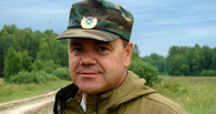 Омский бизнесмен пойдёт под суд за убийство человека вместо кабана