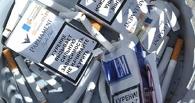 Минздрав разрешит работодателям продлевать рабочий день курильщиков