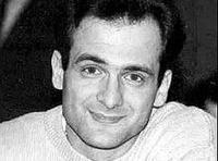Убийцу журналиста Гонгадзе приговорили к пожизненному заключению