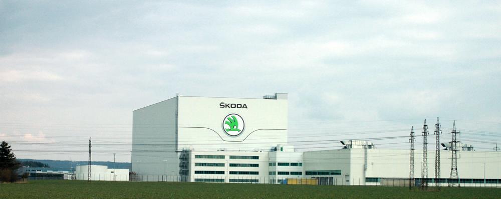 «Нам не очень весело»: топ-менеджер Skoda Auto рассказал, когда российский рынок выйдет из кризиса