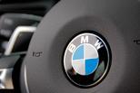 BMW X6: перфектум мобиле
