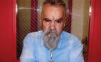 Серийного убийцу Чарльза Мэнсона увезли из тюрьмы в больницу