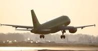 Убытки туроператоров от запрета полетов в Египет достигли 1,7 млрд рублей