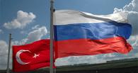 Турецкие бизнесмены заинтересовались омскими сепараторами