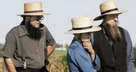 В Омске наказали лидера секты мормонов за разглашение сведений о прихожанах