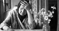 В Омске рецидивисты избили и ограбили 86-летнюю пенсионерку