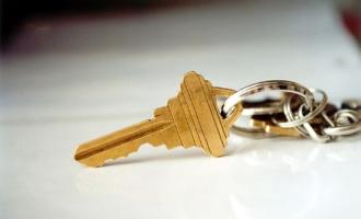 В Омской области не давали вдове ветерана ВОВ сертификат на жилье