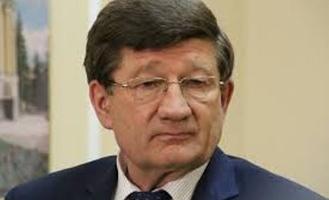Двораковский и Горст поздравили журналистов и полиграфистов