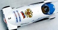 Спортсменка из Омска принесла России первую в истории медаль в женском бобслее