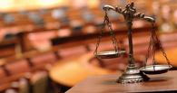 Нургалиев не смог оспорить в суде свое увольнение из омской полиции