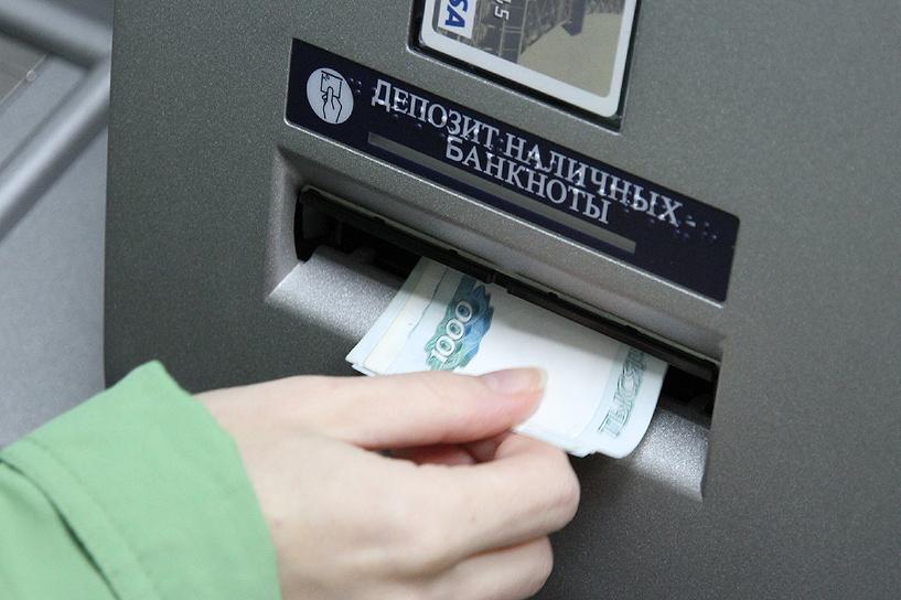 Российские банки заманят вкладчиков ставкой