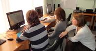 Pleasing progress: Омских школьников оценили по критериям британской системы образования