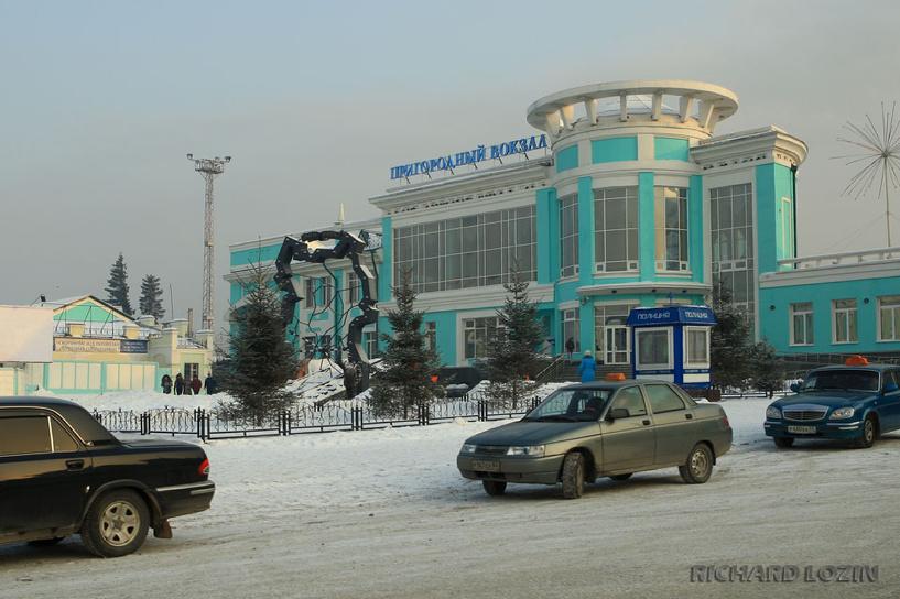 Правительство заплатит компании «Омск-Пригород» 140 млн за льготников