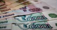 В России каждый шестой кредит берется на погашение уже имеющегося займа