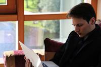 Дурова вызвали на допрос по делу о наезде на полицейского