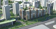 Проблемы жилищного строительства в Омске обсудили на V Западно-Сибирском форуме