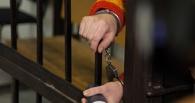 Новый скандал: чиновник Минобороны арестован по обвинению в покушении на взятку