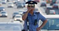 В Омске комбата полка ДПС уволили за служебный подлог