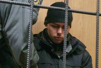 Прокурор попросил пожизненный срок для «русского Брейвика»