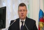 Депимущества: скандал с землей в омской Чукреевке раздувают СМИ