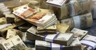 Омичка на принтере печатала поддельные деньги и расплачивалась ими на рынках