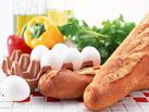 Макароны, конфеты и овощи: в Омске снова дорожают продукты питания