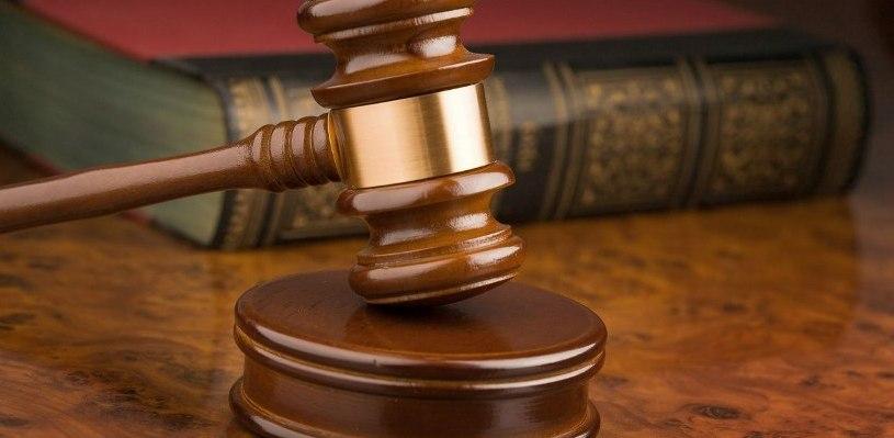 Супруги в Омской области получили условные сроки за кражу 670 тысяч рублей и поджог