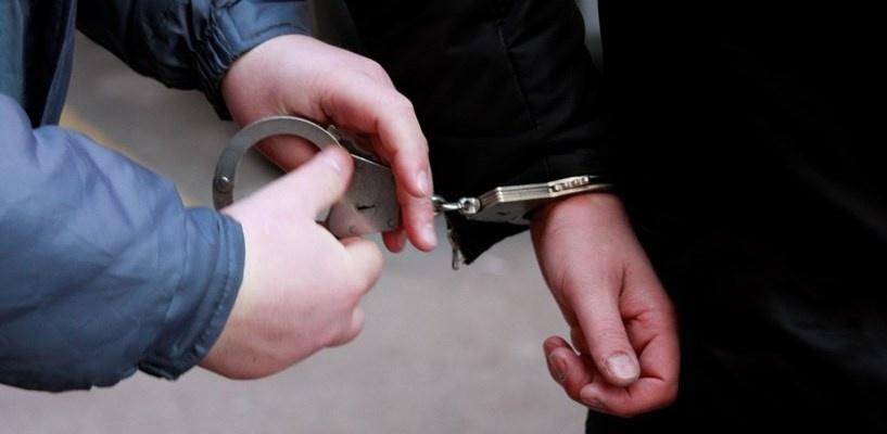 Сотрудники омского Интерпола задержали соучастника убийства, совершенного в Португалии