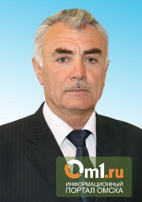 В Омской области депутат райсовета осужден за неуплату налогов