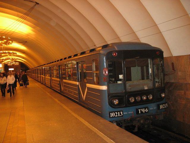 На омское метро все-таки выделят 20 млн рублей
