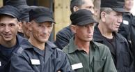 В Омске бывший заключенный убил приятеля за жизнь «не по понятиям»