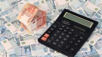 За обычную хрущевку придется платить почти 1,500 руб налогов