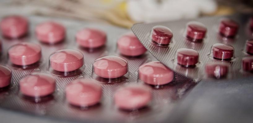 В Омской области нормализовалась ситуация с гриппом и ОРВИ