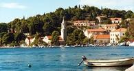 Болельщица «Авангарда» выиграла туристическую поездку в Хорватию