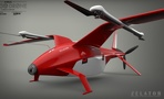 Житель Омска победил в международном конкурсе на разработку беспилотника будущего