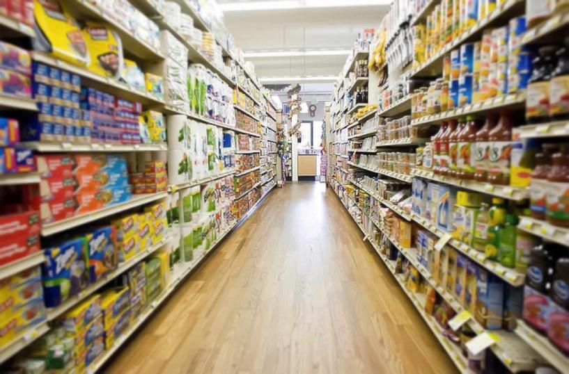 Ритейлеры: Запрет на ввоз иностранных товаров не отразится на омских покупателях