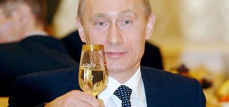 Путин поздравил омичку с сотым Днем рождения