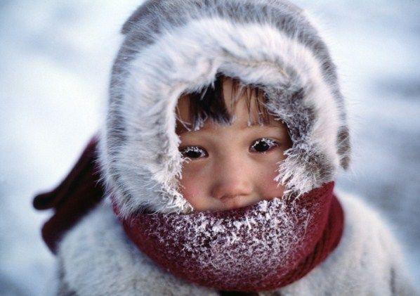 На выходных в Омске похолодает