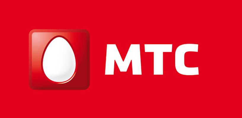 МТС выпустила тариф с абсолютно безлимитным интернетом