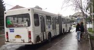 Из-за проверок на ПАТП осенью Омск может остаться без автобусов