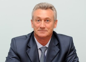 Омского министра Гребенщикова подозревают в угрозах полиции на охоте
