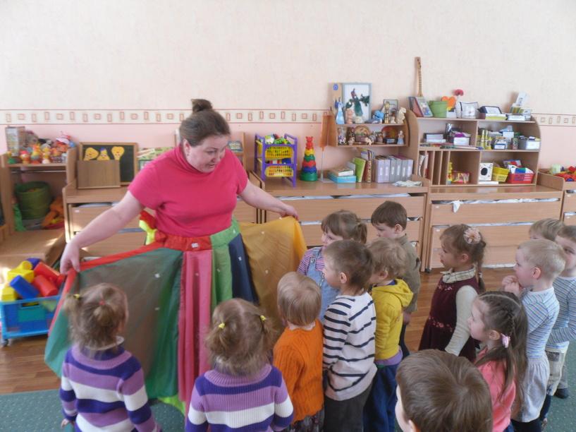 В омских школах открываются группы для дошкольников