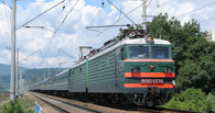В Омске осудят проводника, который украл багаж на 2 млн рублей