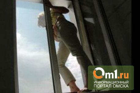 Омская школьница покончила с собой из-за неразделенной любви