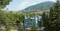 До 150 рублей за сутки: гостей Северного Кавказа заставят платить курортный сбор