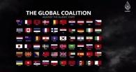 Швейцария, Украина и Мальта: ИГИЛ включило 60 стран в список своих врагов
