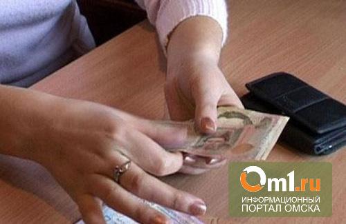 В Омской области заведующую детсадом осудили на год условно