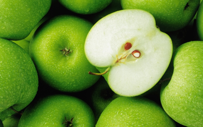 Россельхознадзор не даст омичам вкусить запретный плод